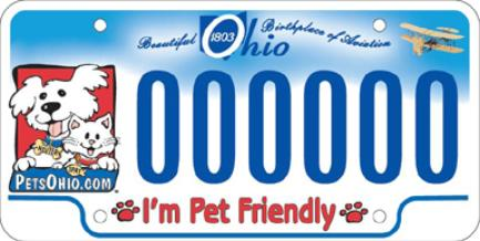 OPF_pet_friendly_blue_small_jpg-433x218.jpg